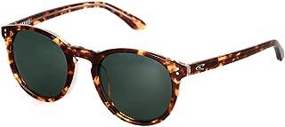 O'NEILL نظارة شمسية للنساء MOON-ON-RX-122P - تورتويس - مقاس 49-21-140 mm