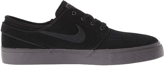 stefan janoski kids shoes