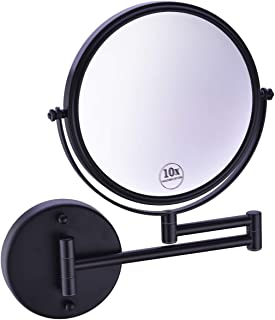 Best 7x magnifying mirror wall mount Reviews