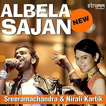 Albela Sajan - Single