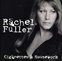 Cigarettes & Housework ( B&N Exclusive )
