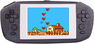Beico Handheld Games for Kids Adults 3.5