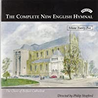 Complete New English Hymnal 22
