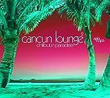 Cancun Lounge 2