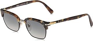 بيرسول نظارة شمسية للجنسين