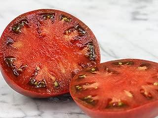 Cherokee Carbon Tomato - 10 Seeds