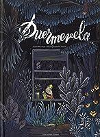 Duermevela / Dream Land