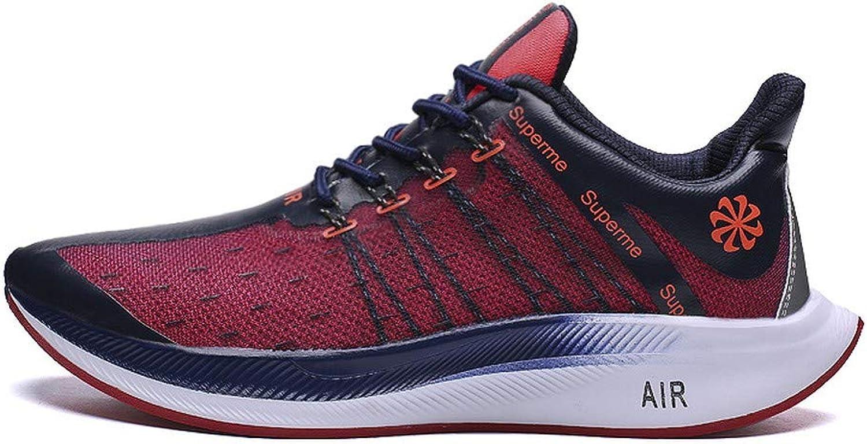 NURJOR Män's Swiftwater Mes Mes Mes Deck Sandal Sport  Alla produkter får upp till 34% rabatt