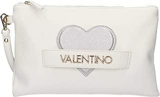 Valentino Womens Vbs30004 HANDBAG