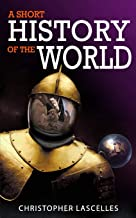 Best a short history of the world Reviews