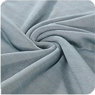 MOZHANG RF/EMI/EMF/LF Blocage/Blindage Combinaison de Tissu Extensible conducteur de rayonnement pour Faire des vêtements ...