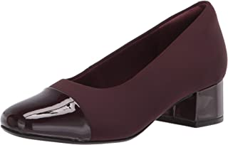Clarks Marilyn Sara womens Pump