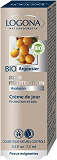 Logona Age Protection Day Cream, 1.055 Fluid Ounce