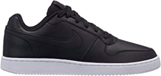 Official Nike Ebernon Trainers Womens Athleisure Sneakers Shoes Footwear