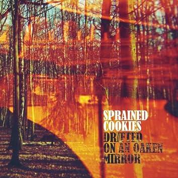 Drifted On an Oaken Mirror