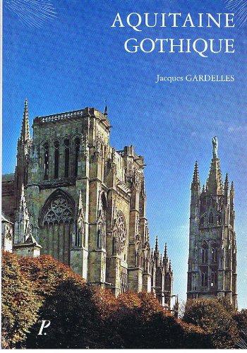 Aquitaine gothique