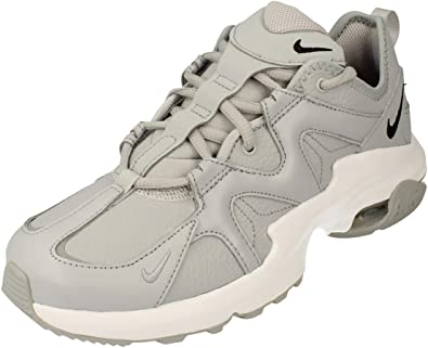 Nike Mens Air Max Graviton Leather Performance Running Shoes