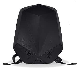 Best trakk shell speaker backpack Reviews