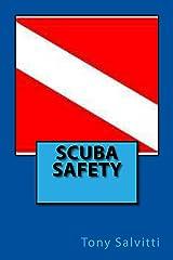 SCUBA safety Kindle Edition