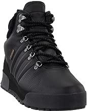 adidas Skateboarding Men's Jake Gore-Tex¿ Boots