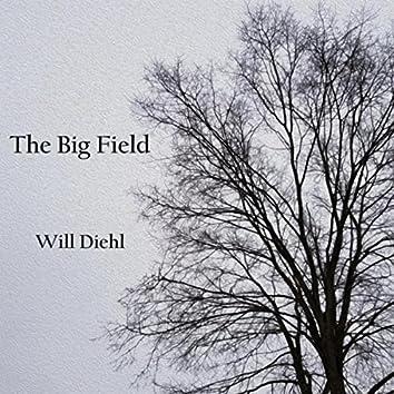 The Big Field