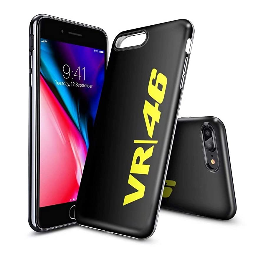 iPhone X/XS Phone Case,Ultra Slim Clear TPU Shockproof and Anti-Scratch Case Cover- Customizable Patterns [LZX201904184]
