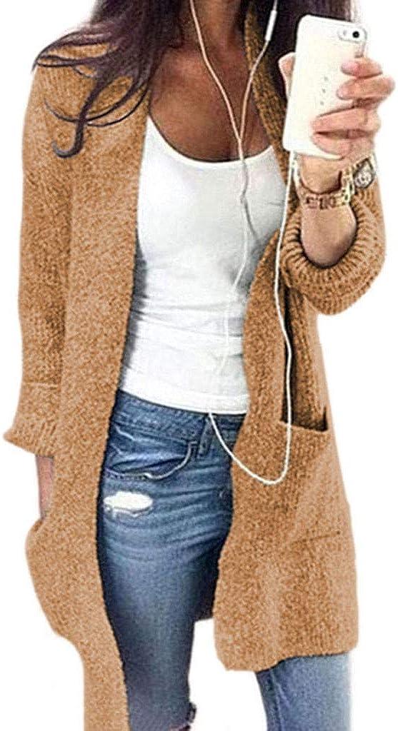XUETON Women Autumn Winter Casual Shirt Size Op Plus Sleeve supreme New sales Long