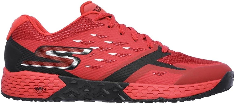 Skechers Men's Go Train - Endurance Multisport Outdoor shoes