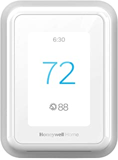 ge z wave wireless thermostat