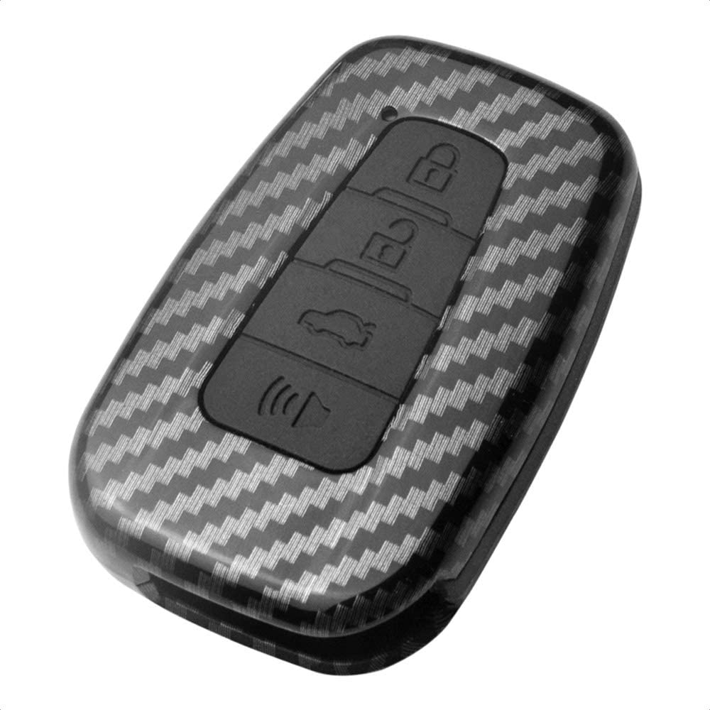 TANGSEN Smart 2021 new Key Milwaukee Mall Fob Case for TOYOTA COROLLA AVALON CAMRY HATCH