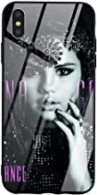 Inspired by Selena gomez Phone Case Compatible WithIphone 7 XR 6s Plus 6 X 8 9 Cases XS Max ClearIphones Cases High Quality TPU Silicone - Bad Liar Baby- Statue- Mug Album- 1000007778404