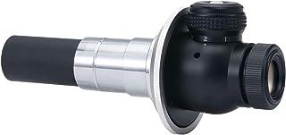 Vixen 天体望遠鏡アクセサリー 望遠鏡ファインダー ポラリエ極軸望遠鏡PF-L 35521-1