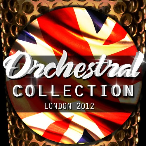 Survival + Prelude (Official London 2012 Olympics Theme)