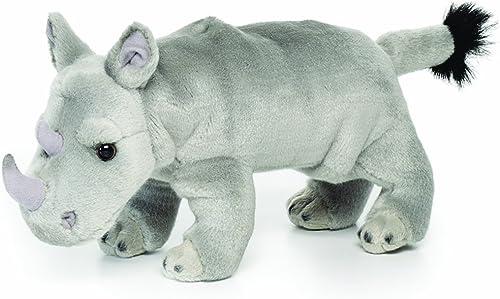 alto descuento Nat and Jules Plush Toy, Rhino, Large Large Large by Nat and Jules  buena calidad