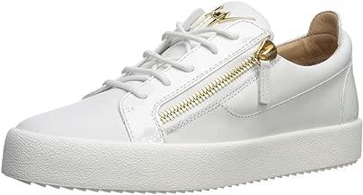 GIUSEPPE ZANOTTI Men's Ru70000c Sneaker