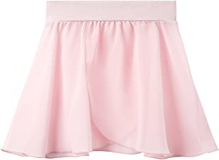 long dance skirts for girls