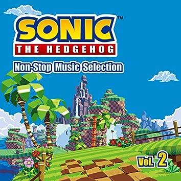 Non-Stop Music Selection Vol.2