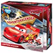 Revell Junior Kit 01016 RC Adventskalender Test