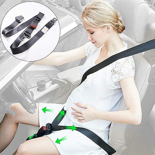 Am Höchsten Bewertet In Gurtpolster Für Kinderautositze Und Nützliche Kundenrezensionen Amazon De