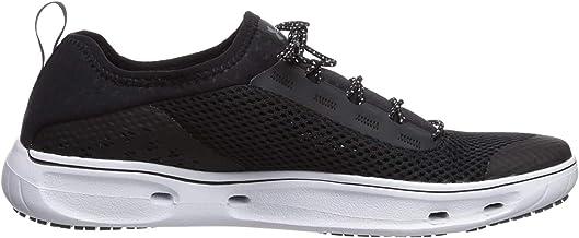 Under Armour Men's Kilchis Sneaker