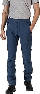 Regatta Men's Highton Z/O TRS Trousers