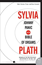 Johnny Panic and the Bible of Dreams: Short Stories, Prose, and Diary Excerpts (P.S.)