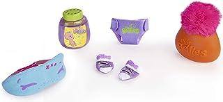 Famosa Bellies Kit Dulces Sueños Doll