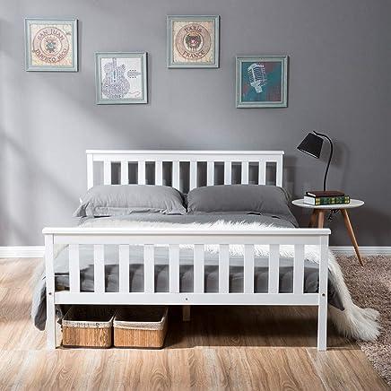 Incredible Amazon Co Uk Last 90 Days Bedroom Furniture Furniture Home Interior And Landscaping Ponolsignezvosmurscom