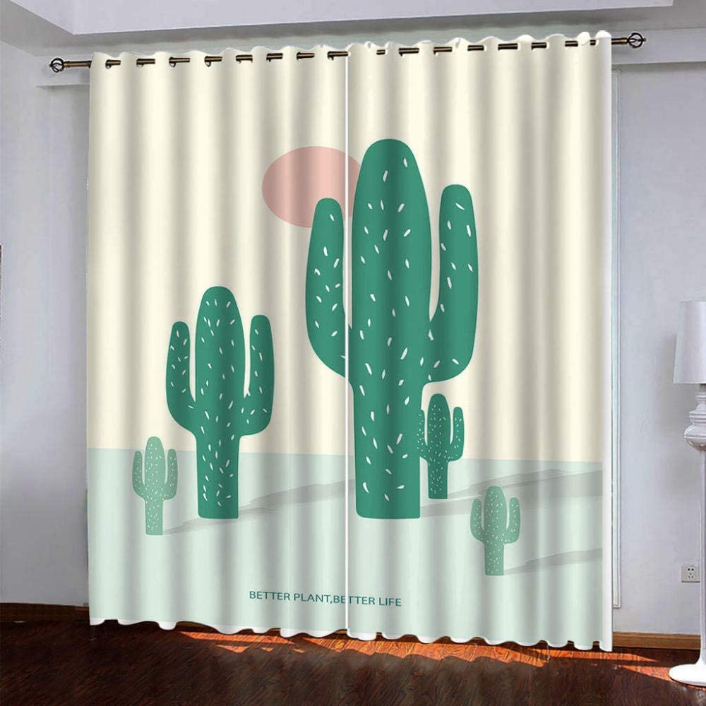 3D Insulated Curtains Sky Ranking TOP15 Ruler Windows Curta Treatment Blackout Cheap mail order specialty store