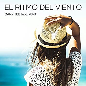 El Ritmo del Viento (feat. Xent)
