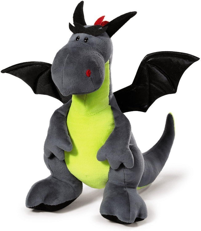 comprar ahora NICI 39805 juguete de peluche - juguetes de peluche peluche peluche  directo de fábrica
