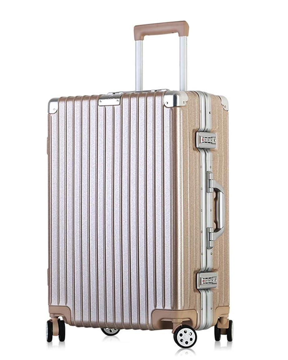 アルファベット順充電回路スーツケース1711M キャリーケース 四輪 ダイヤルロック 軽量 TSAロック