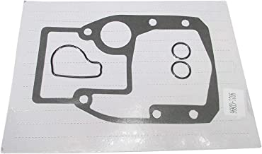 508105,18-2613 Outdrive Mounting Gasket Set For All OMC Cobra Sterndrive & Transom Install Mounting