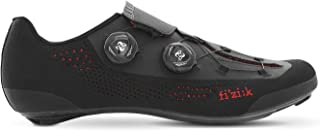 Fizik R1 Infinito Knitted Shoe